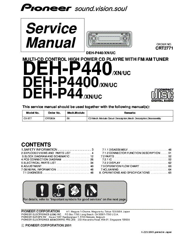 pioneer_deh p440_deh 4400_deh 44_crt2771.pdf_1 pioneer deh x6810bt wiring diagram gandul 45 77 79 119  at gsmx.co