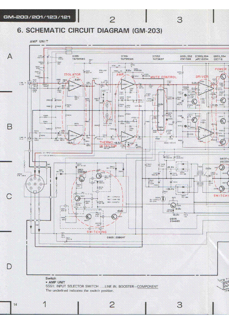Lennox Wiring Diagram furthermore 544669 How To Wire The Ecu Ignition On A 944 Race Car together with T90 parts also Stereo  lifier Tda1554 furthermore M2 m3 bradley. on car schematics