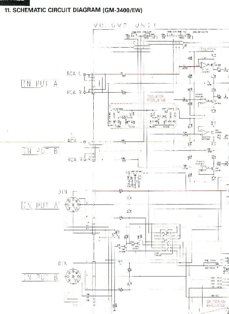 gm 3400 wiring diagram wiring diagram post OEM GM Wiring Harness