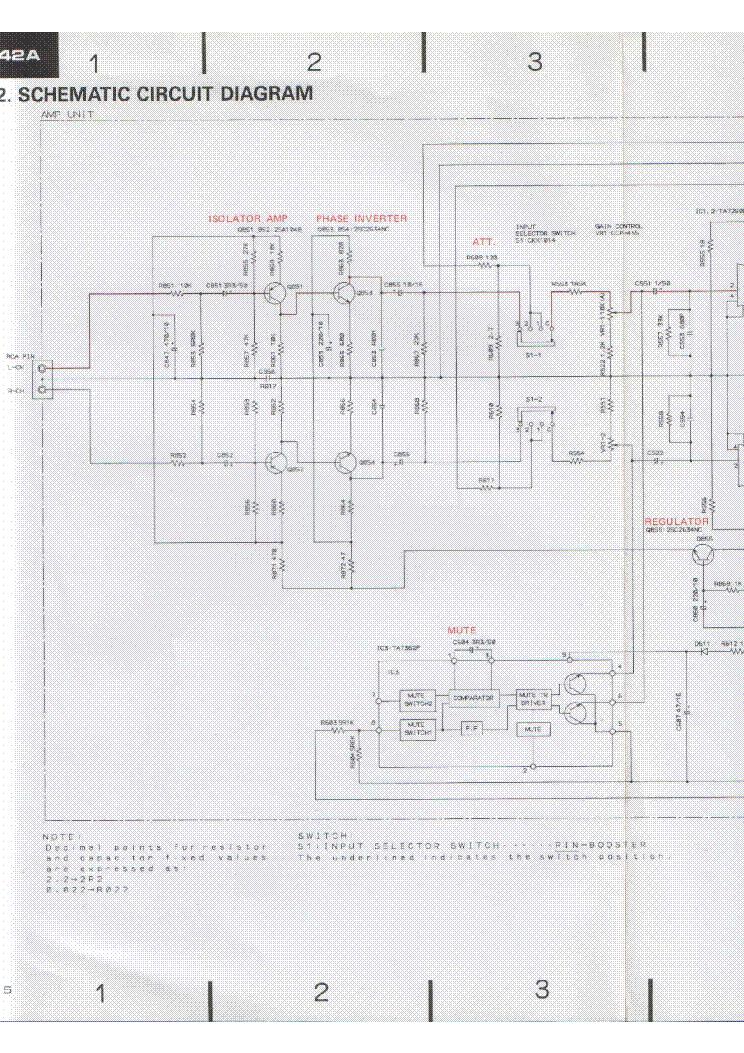 pioneer deh x6810bt x6800bt x5800bt x6850bt x6890bt crt5746 service rh elektrotanya com