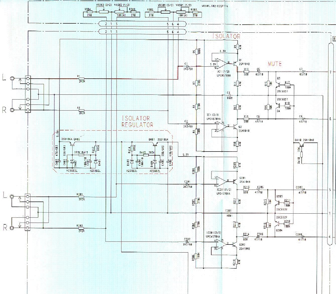 pioneer deh p47dh wiring diagram deh p47dh 14 pin wire pioneer gm 120 wiring diagram #7