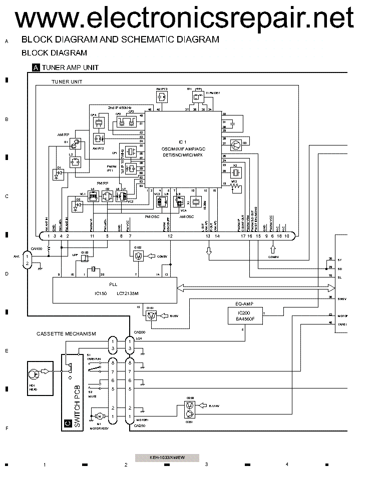 deh p6800mp wiring diagram sincgars radio configurations