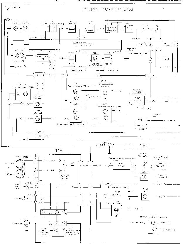 pioneer keh p6025 service manual schematics eeprom pioneer keh 3600 2600