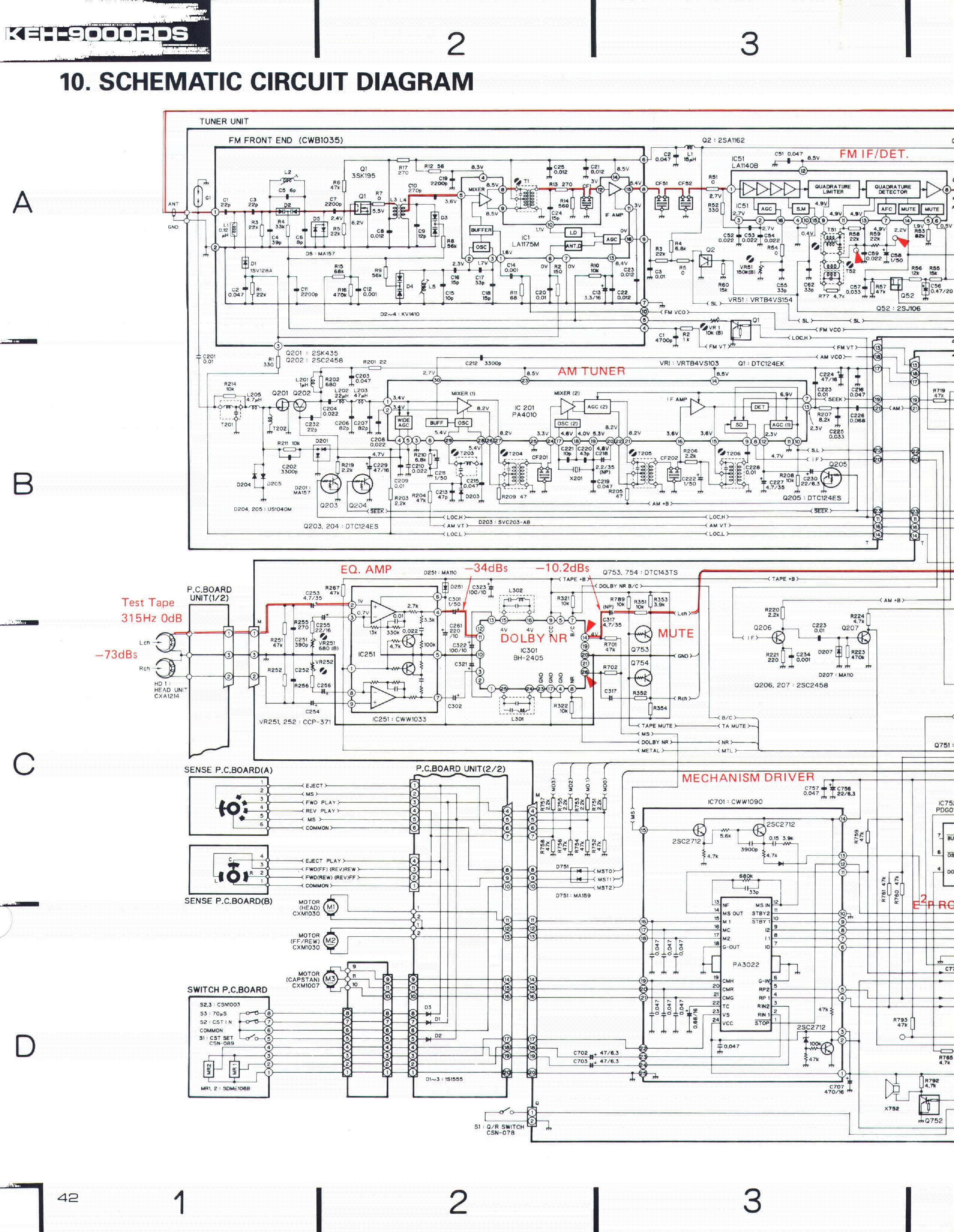 pioneer deh p3100ub wiring harness pioneer dex
