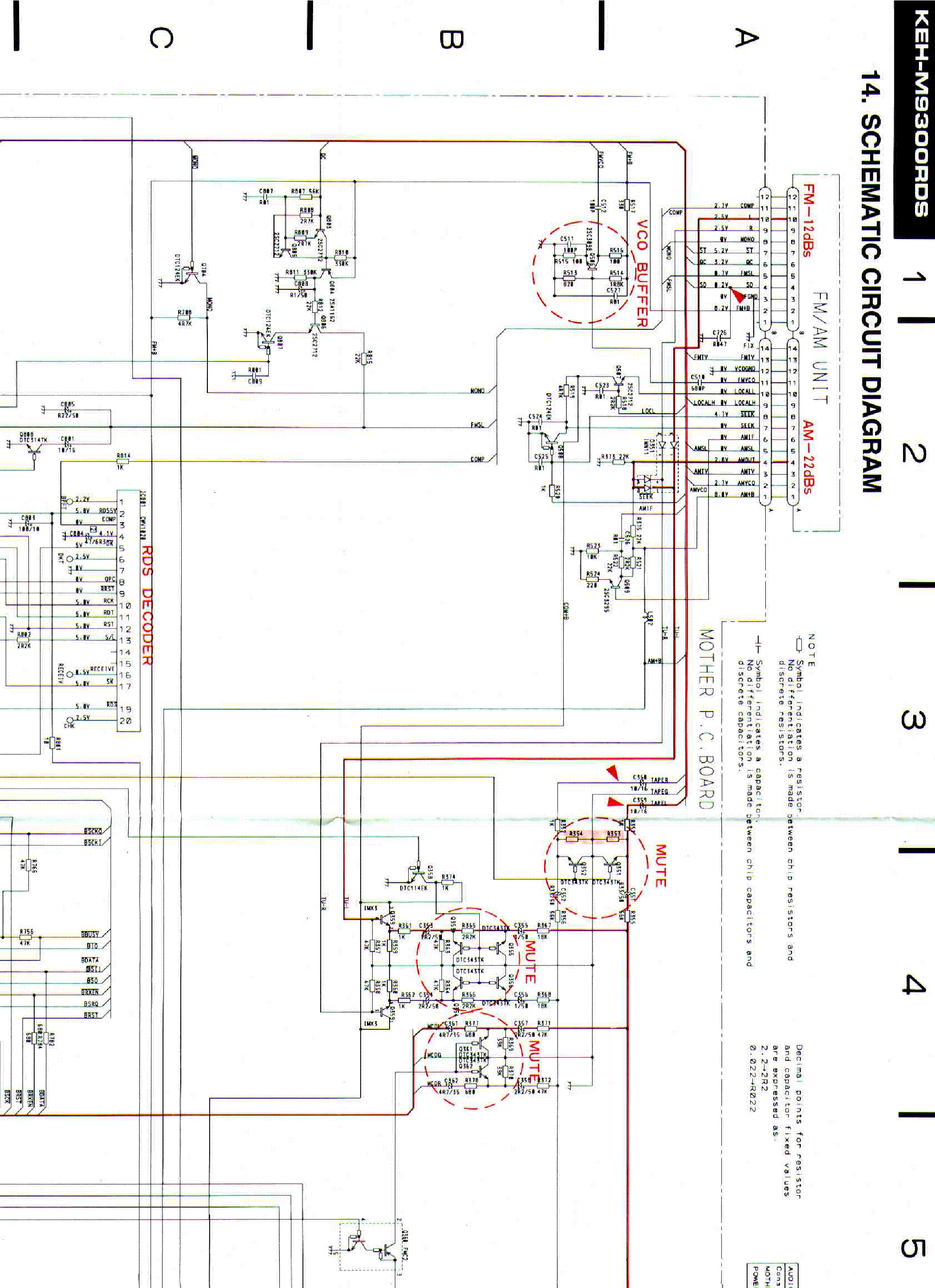 Pioneer Wiring Diagram Avx P Dvd on pioneer wiring installation, pioneer parts diagram, pioneer plugs diagram, pioneer stereo wiring,