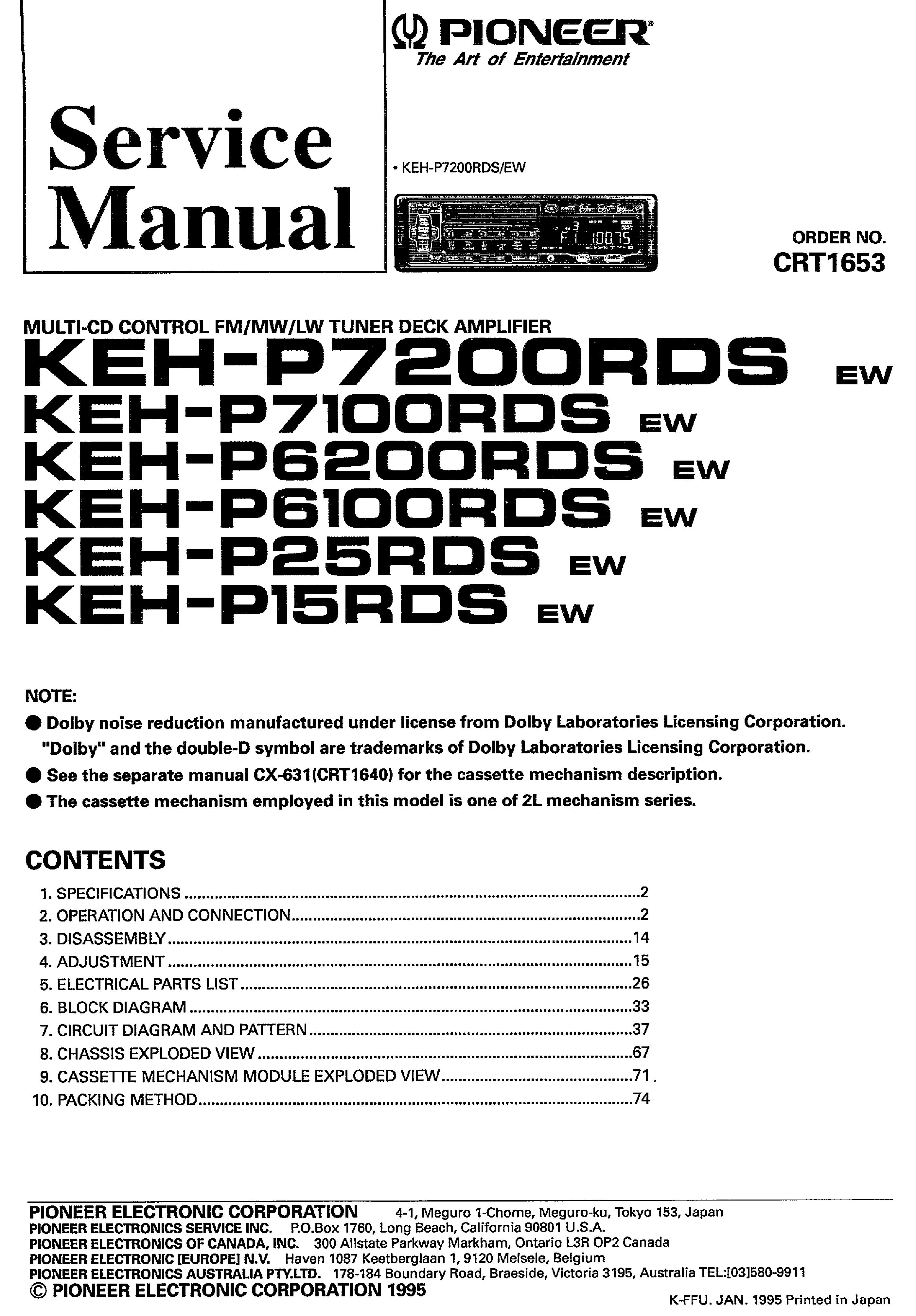 Various - 15 Lagu Lagu Terpopuler Di Karaoke Vol.2