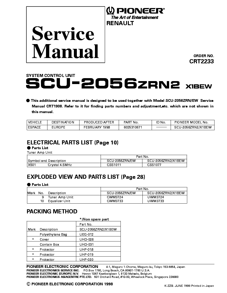 pioneer_scu_2056.pdf_1 pioneer deh 64bt,deh 6400bt,deh 5400bt,deh 4400bt,deh 4450bt,deh pioneer sph da01 wiring diagram at eliteediting.co