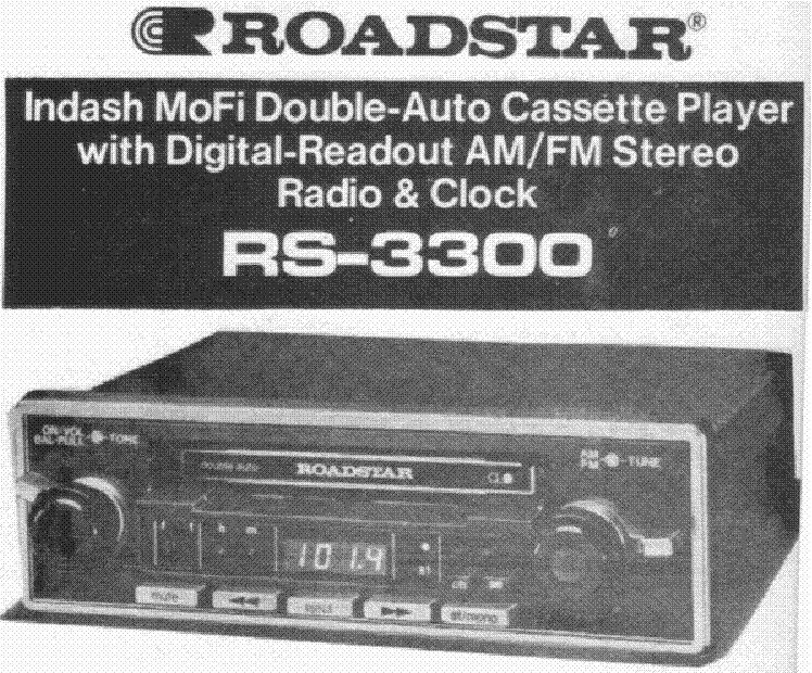 roadstar rs 3300 sch service manual download schematics eeprom rh elektrotanya com