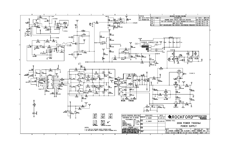rockford-fosgate power-t10001bd rev.a sch service manual download,  schematics, eeprom, repair info for electronics experts  elektrotanya