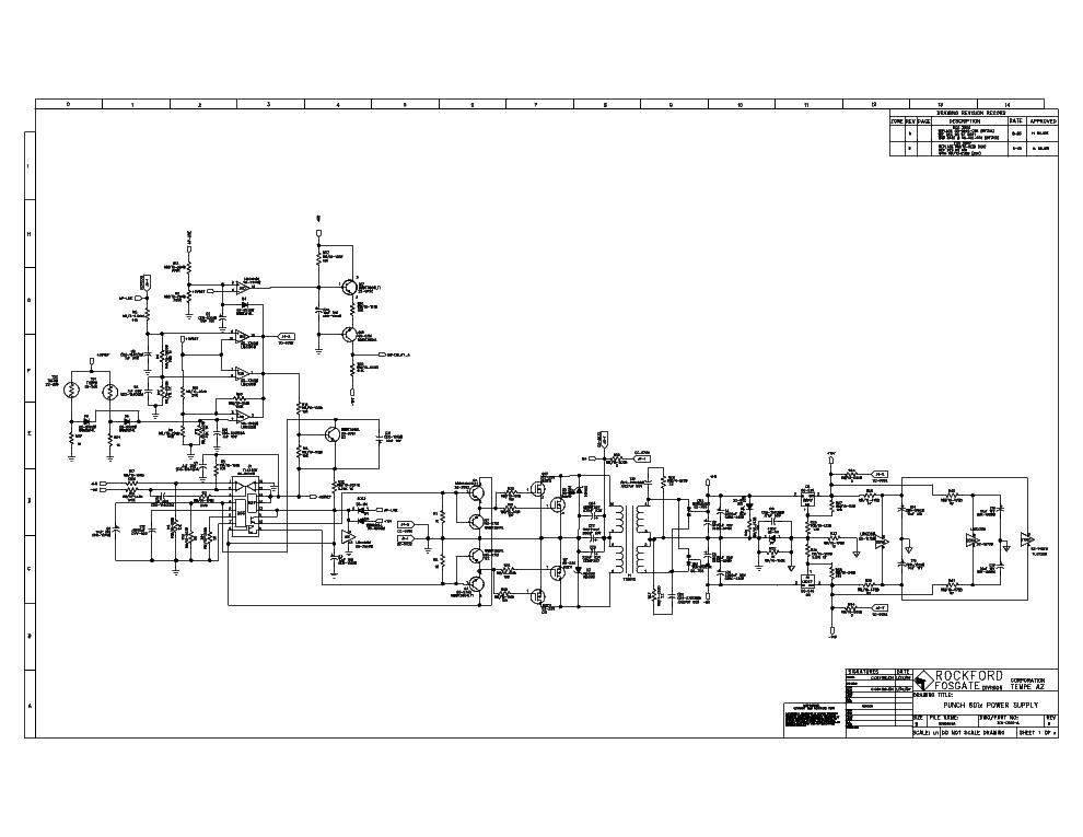 mark knopfler wiring diagram sincgars radio configurations Guitar Pickup Wiring Diagrams Guitar Pickup Wiring Diagrams 1
