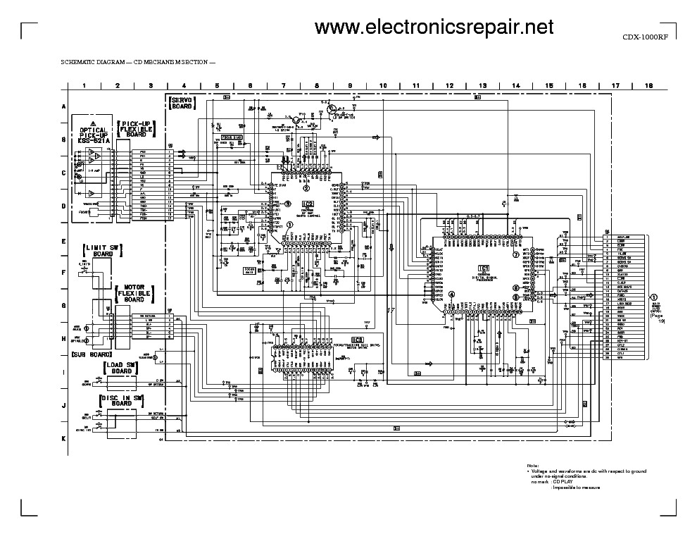 baja sc50 scooter wiring diagram for baja 150 wiring
