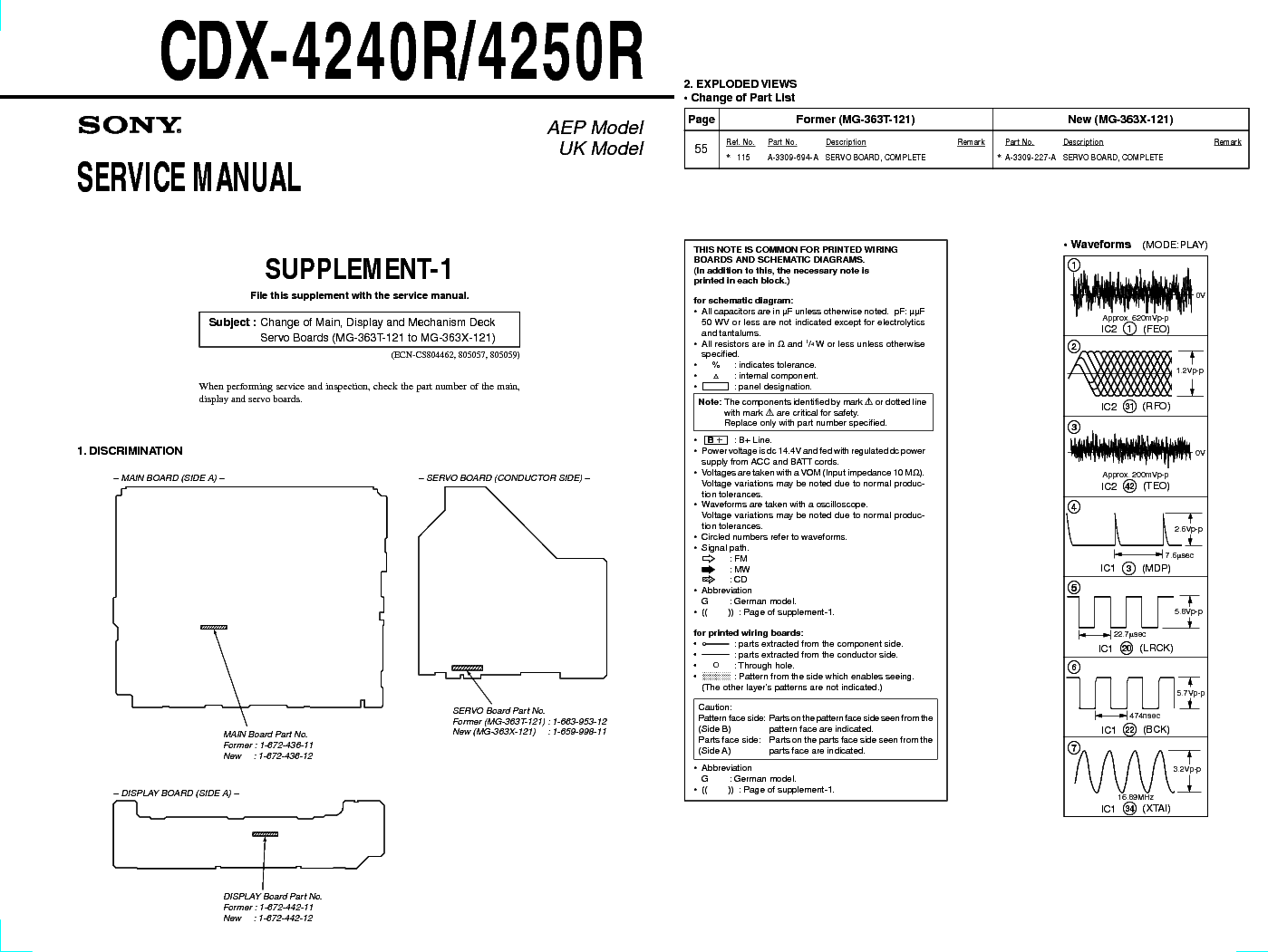 mex n5000bt wiring diagram mex printable wiring diagram wiring diagram sony cdx 4180 wiring diagrams and schematics source