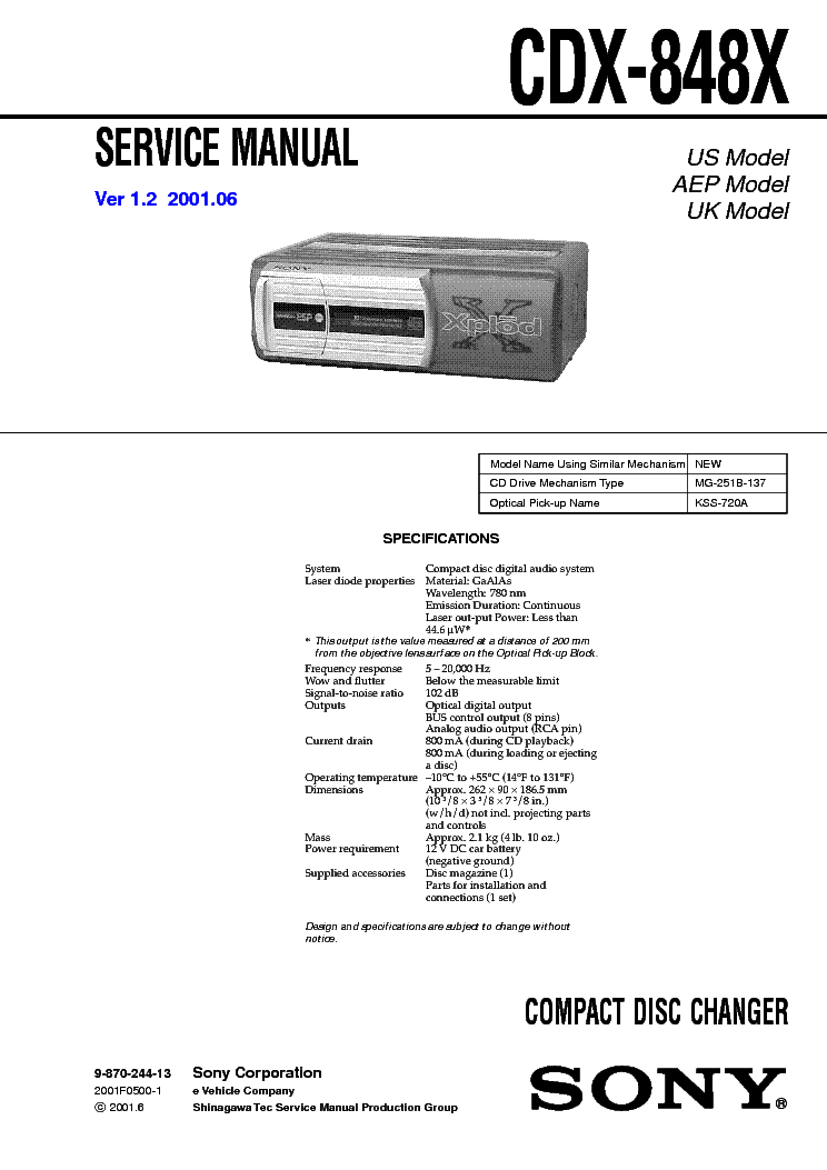 sony xplod cdx gt310mp wiring diagram wiring diagram and hernes sony xplod wiring diagram manual and hernes