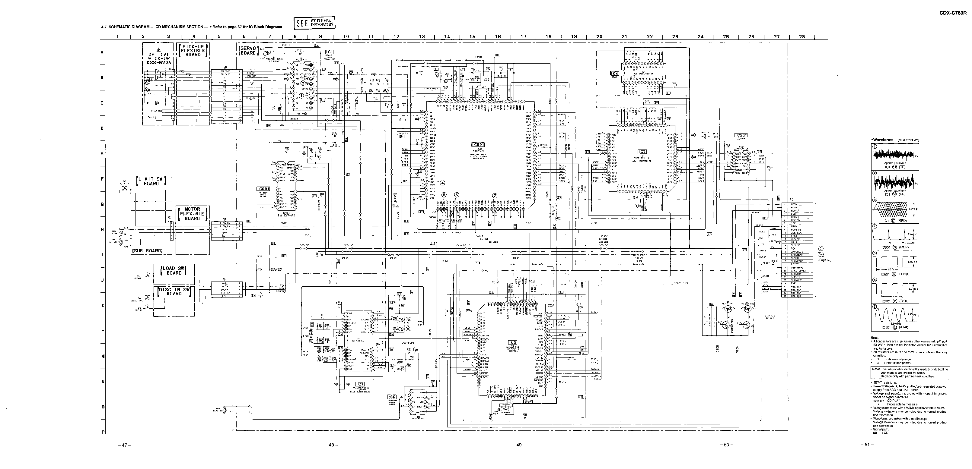 sony model cdx m610 wiring diagram schematics and wiring diagrams sony cdx m8805x fm am pact disc player manual