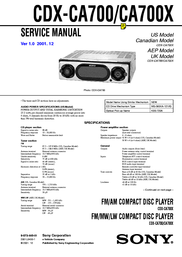 sony xplod 52wx4 stereo wiring diagram wiring diagram and sony xplod car stereo wiring diagram 52wx4