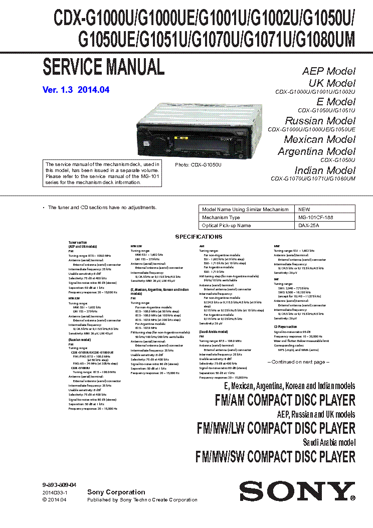 sony cdx gt600ui wiring diagram cdx free printable wiring diagrams