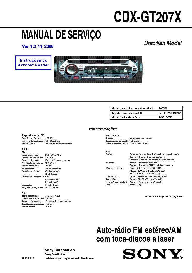 sony cdx gt71w wiring diagram sony image wiring i need a sony cdx gt610ui wiring diagram i auto wiring diagram on sony cdx gt71w