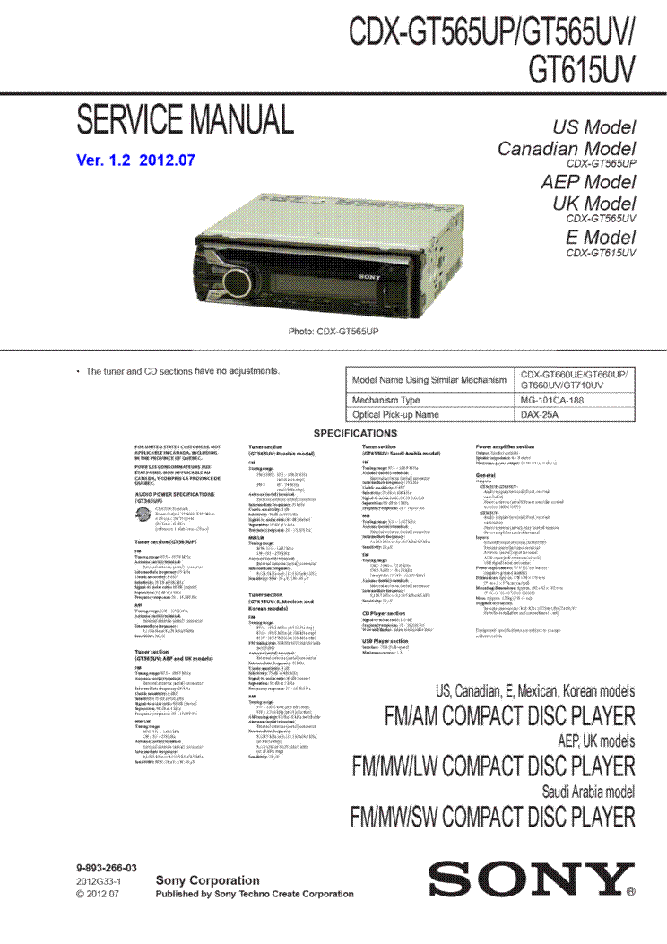 sony_cdx gt565up_cdx gt565uv_cdx gt615uv_ver1.2.pdf_1 sony car stereo cdx gt565up wiring diagram sony free printable  at alyssarenee.co