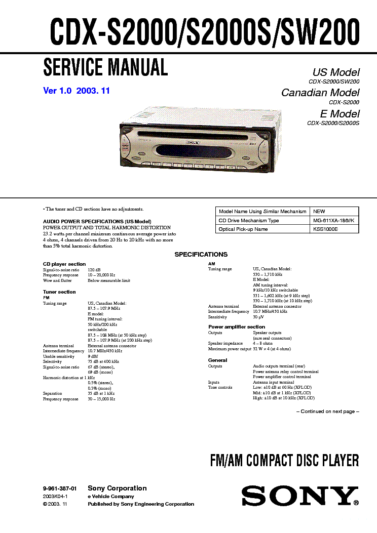 sony xplod cdx gt250mp wiring diagram sony image sony cdx gt08 wiring diagram wiring diagram and schematic on sony xplod cdx gt250mp wiring diagram