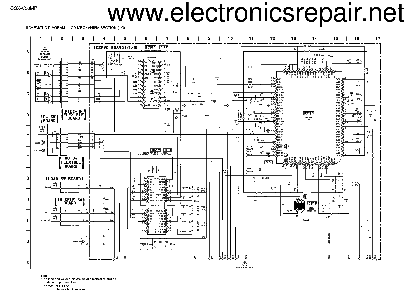 sony cdx f5710 radio wiring diagram sony cdx gt56uiw