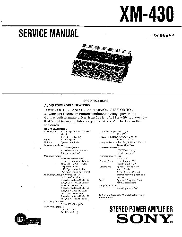 peugeot 206 manual pdf free download