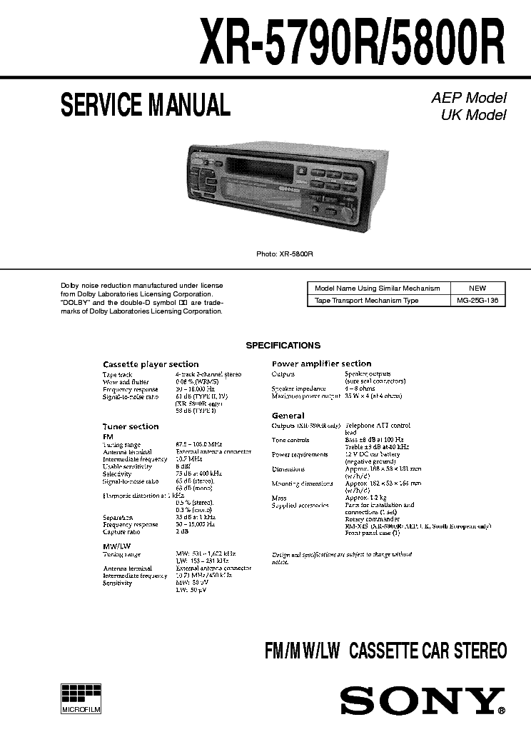 sony xplod 100db 52wx4 wiring diagram wiring diagram and hernes setting a sony xplod cdx gt630ui support