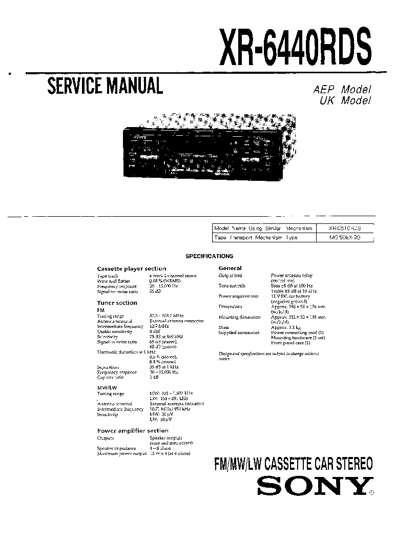 sony cdx gt660up wiring diagram get free image about wiring diagram