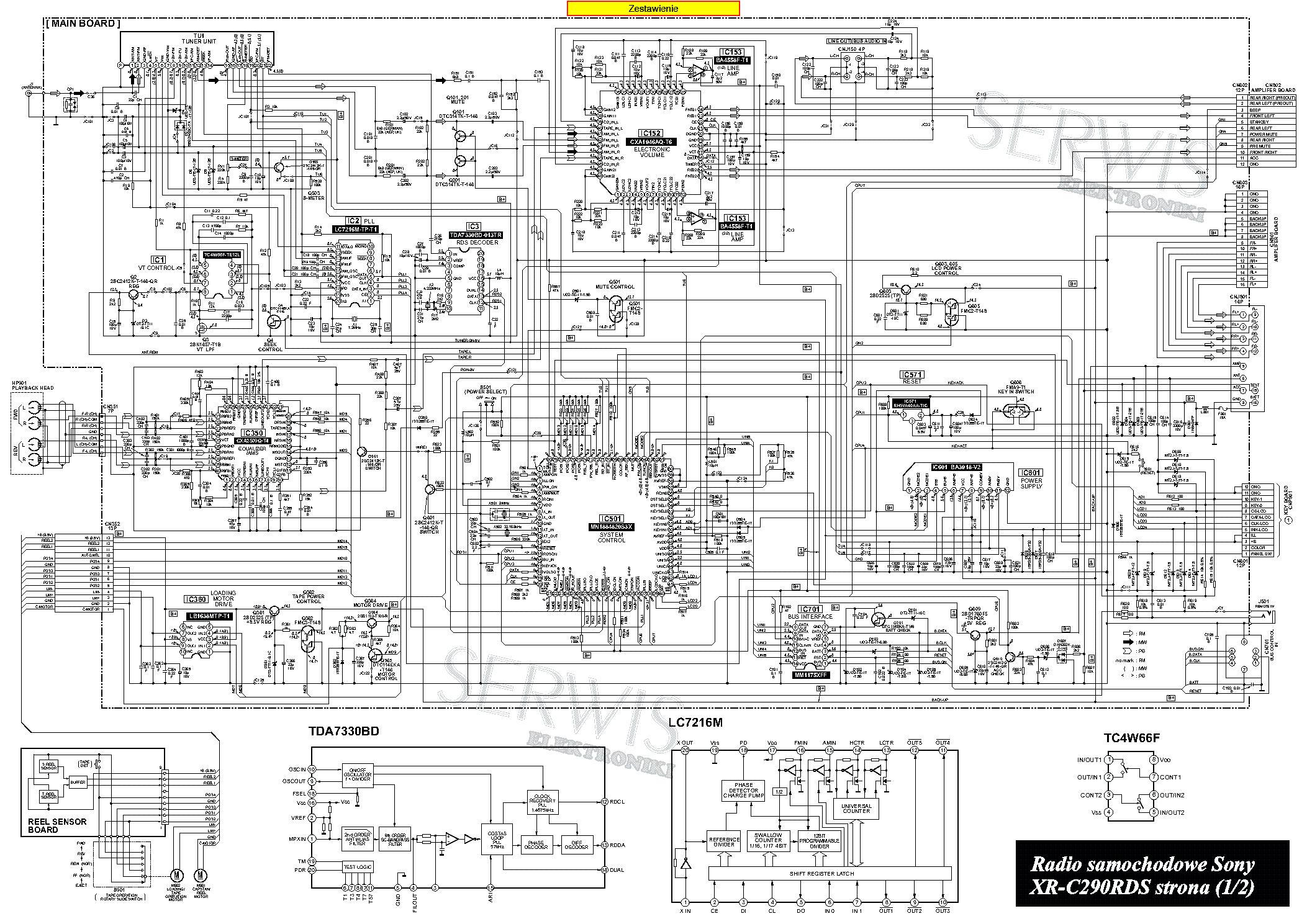 sony cdx c410 wiring diagram wiring online diagramwiring diagram for sony xr c410 radio readingrat net sony cdx gt5 10 wiring sony cdx c410 wiring diagram