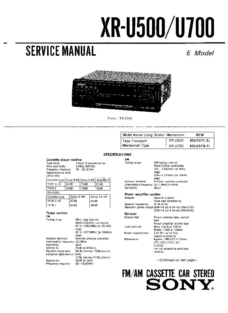 Samsung sgh u700 service manual download manuals & technical.