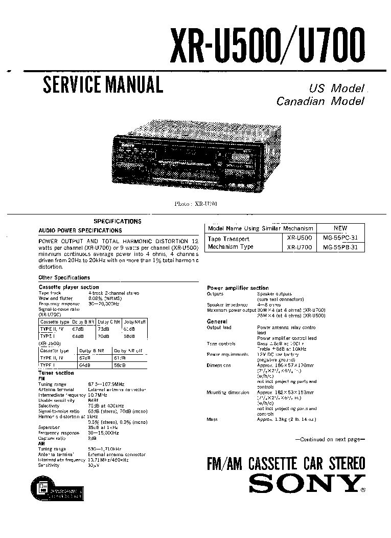 sony cdx gt22w gt120 gt220 service manual download schematics rh elektrotanya com sony cdx-gt22w wiring harness sony cdx-gt22w wiring diagram