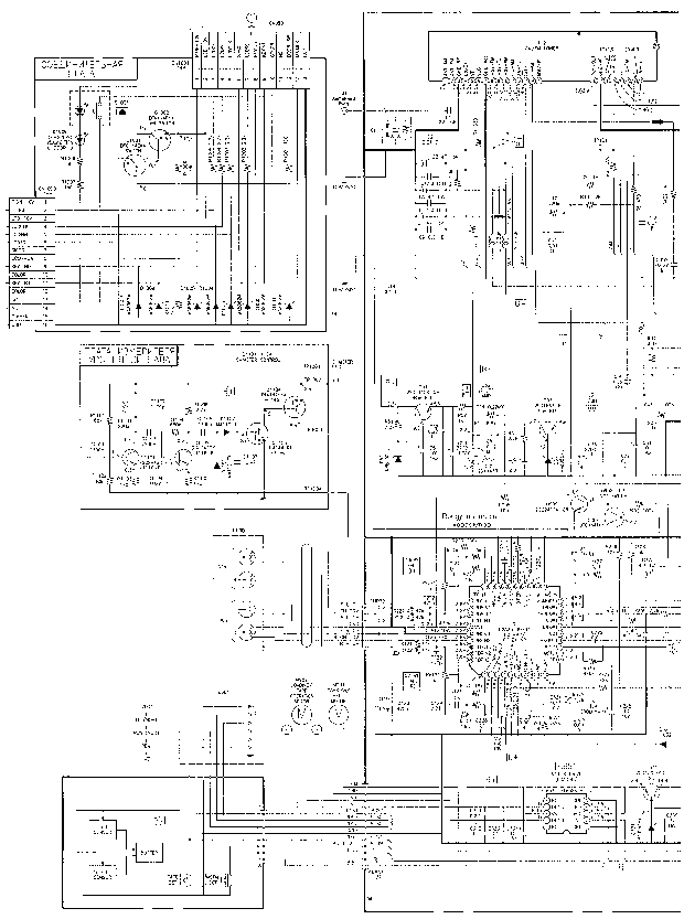 xrc service manual free download, schematics, eeprom, repair, schematic