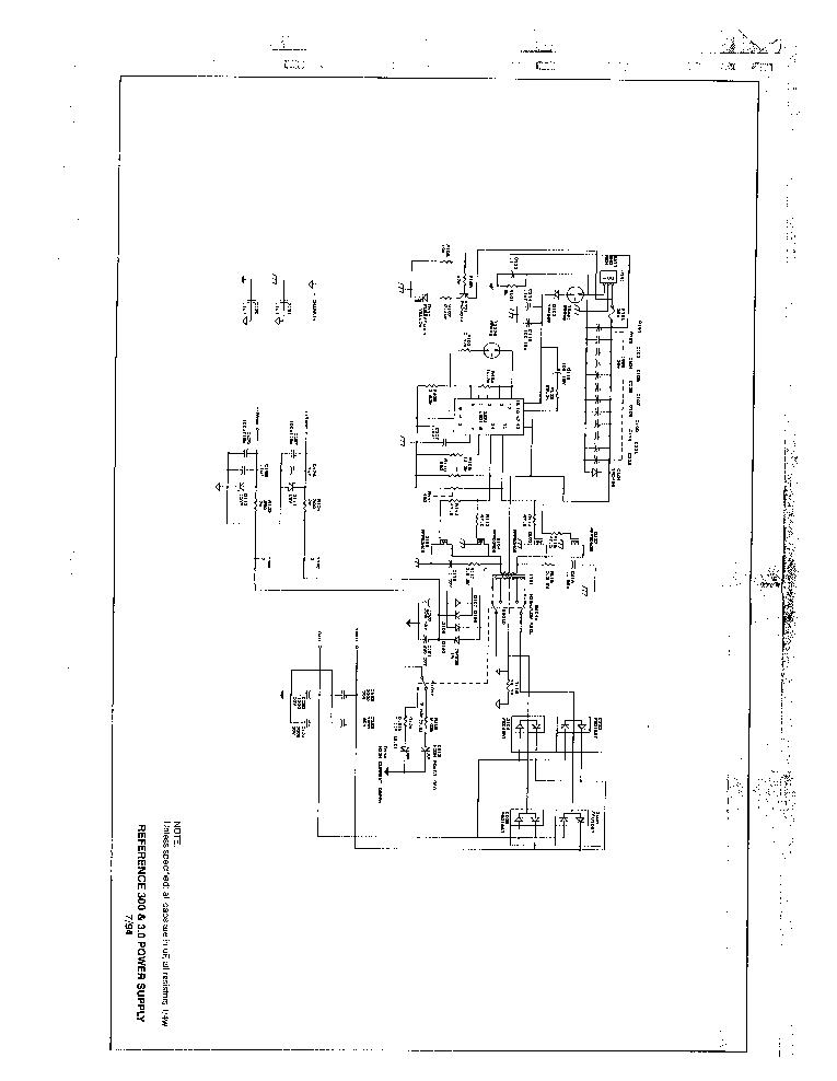soundstream reference