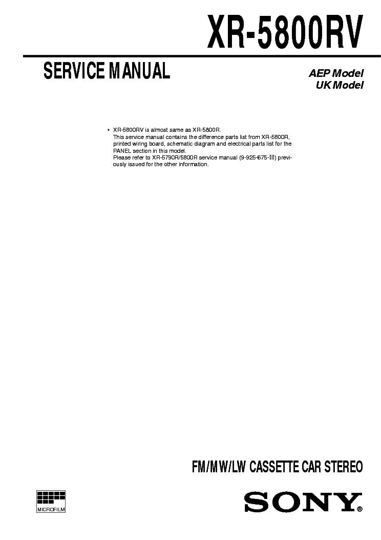 xr350r manual