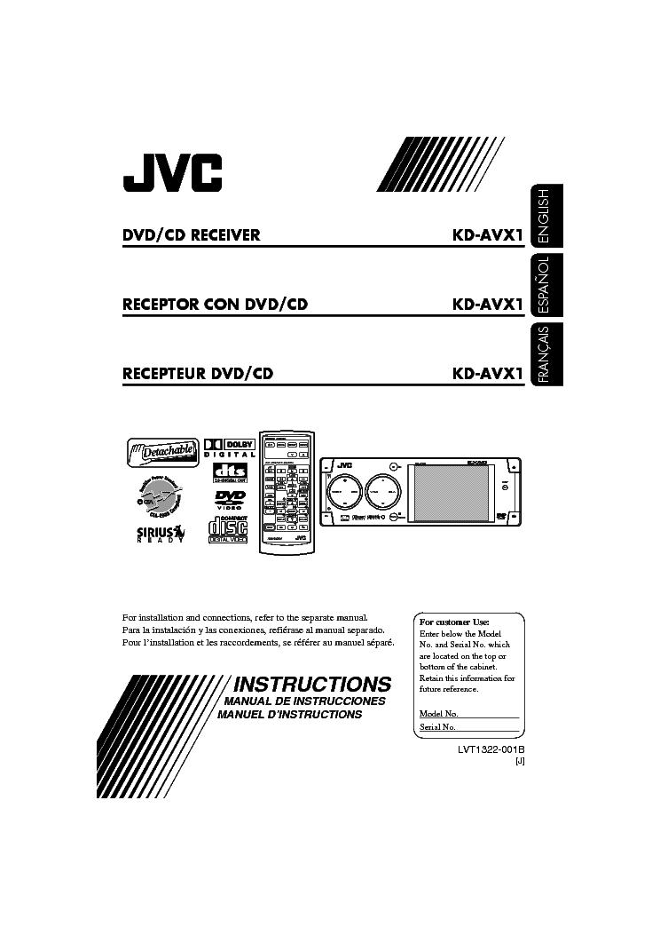 Jvc avx1 manual Jvc Kd Avx Wiring Diagram on jvc kd r320 wiring harness, jvc kd car stereo wiring harness, jvc kd r330 wire diagram, jvc kd s26 wiring harness, jvc kd check wiring,