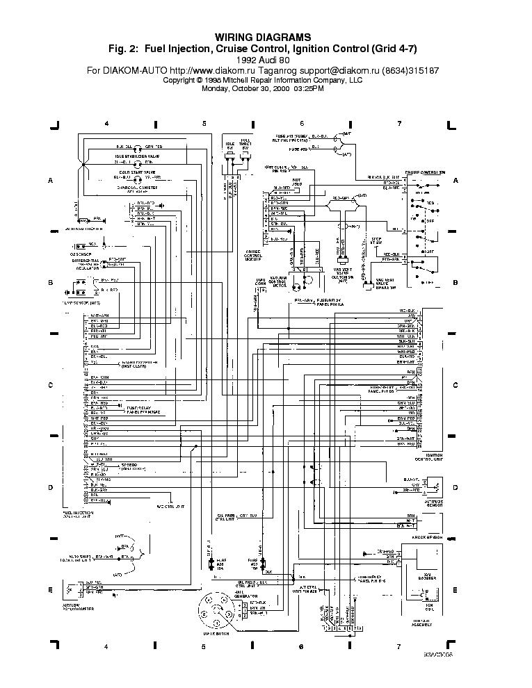 audi a wiring diagram pdf audi wiring diagrams online audi a6 wiring diagram audi image wiring diagram