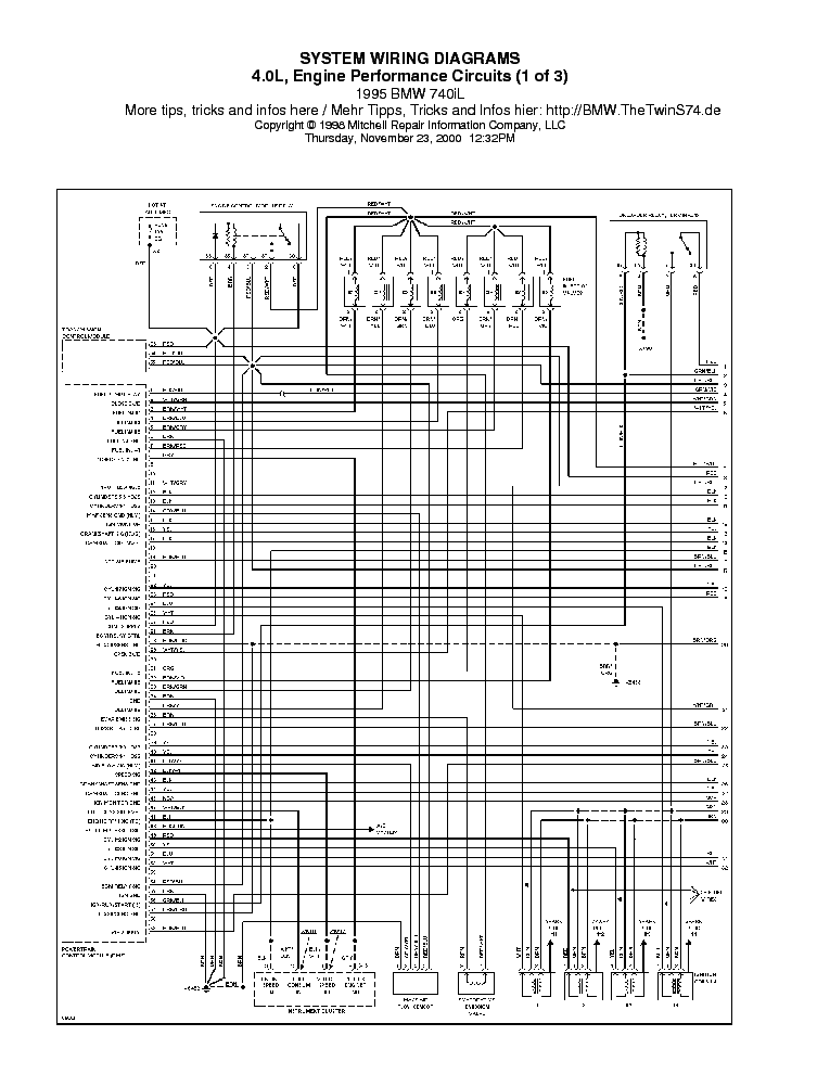 bmw wiring diagram pdf  | 400 x 336