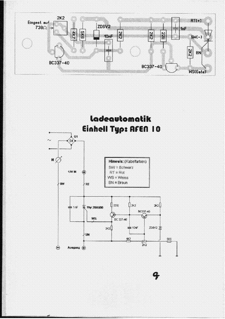 Groß Schwarz Weiß Kabelschalter Schaltplan Zeitgenössisch ...