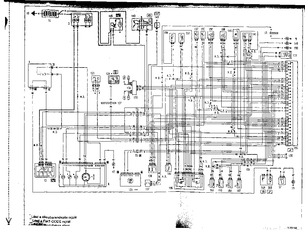 2001 honda insight engine diagrams