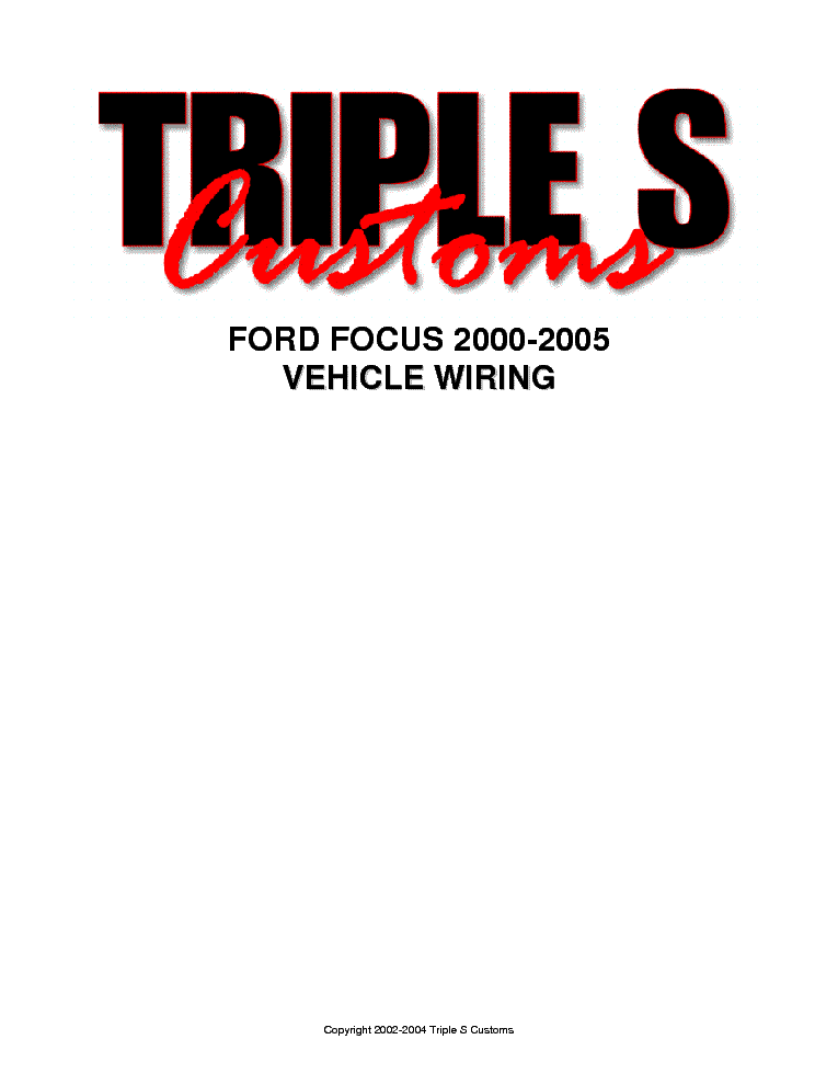 ford_focus_mk1_2000_triples_custom_vehicle_wiring_diagram.pdf_1 ford focus mk2 2 5 ph8m5t full wiring diagram service manual ford focus mk1 wiring diagram pdf at aneh.co