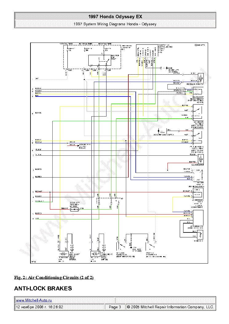 1998 honda odyssey wiring diagram - wiring diagram page year-here -  year-here.granballodicomo.it  granballodicomo.it