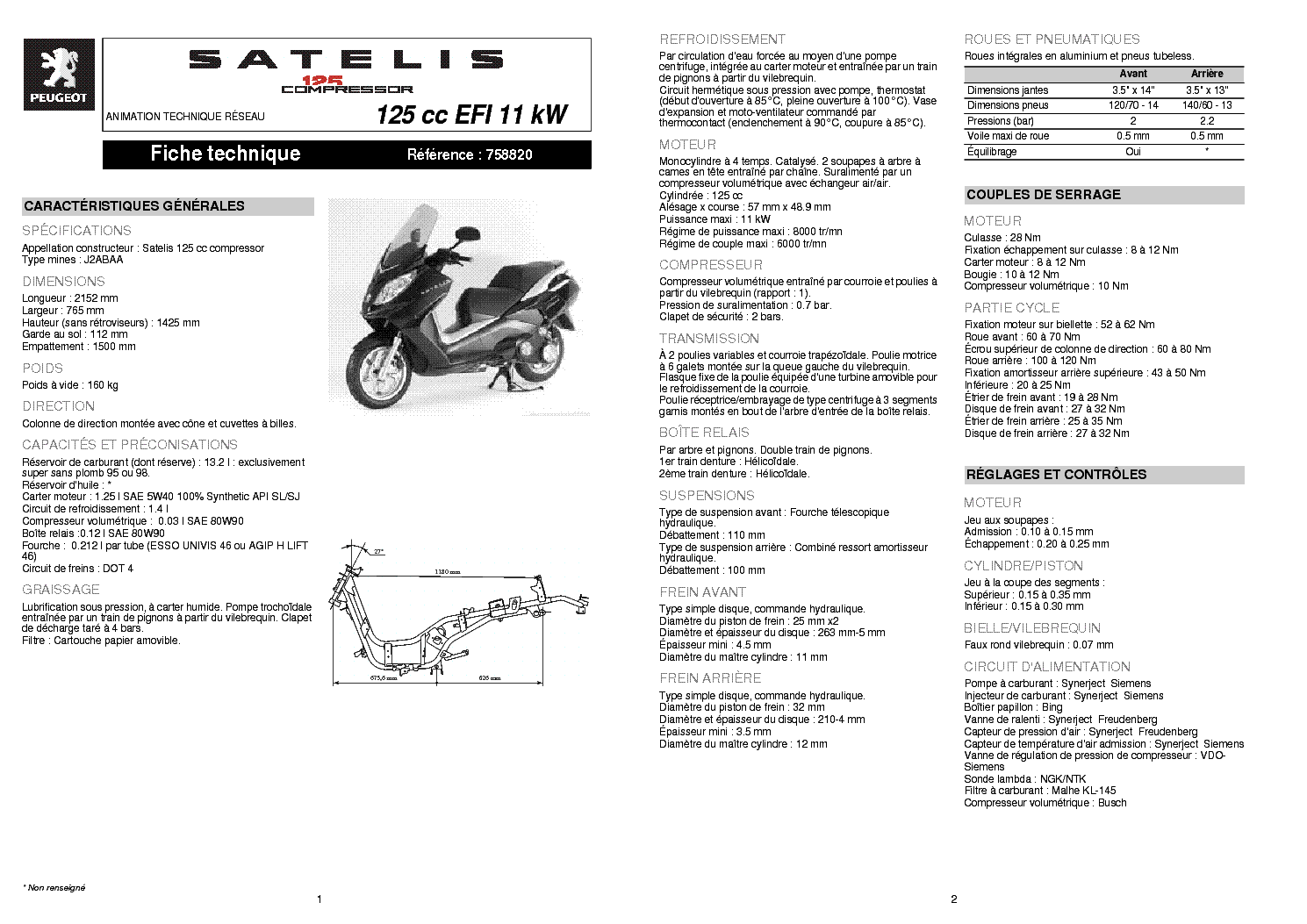 peugeot 307 cc service manual pdf free download