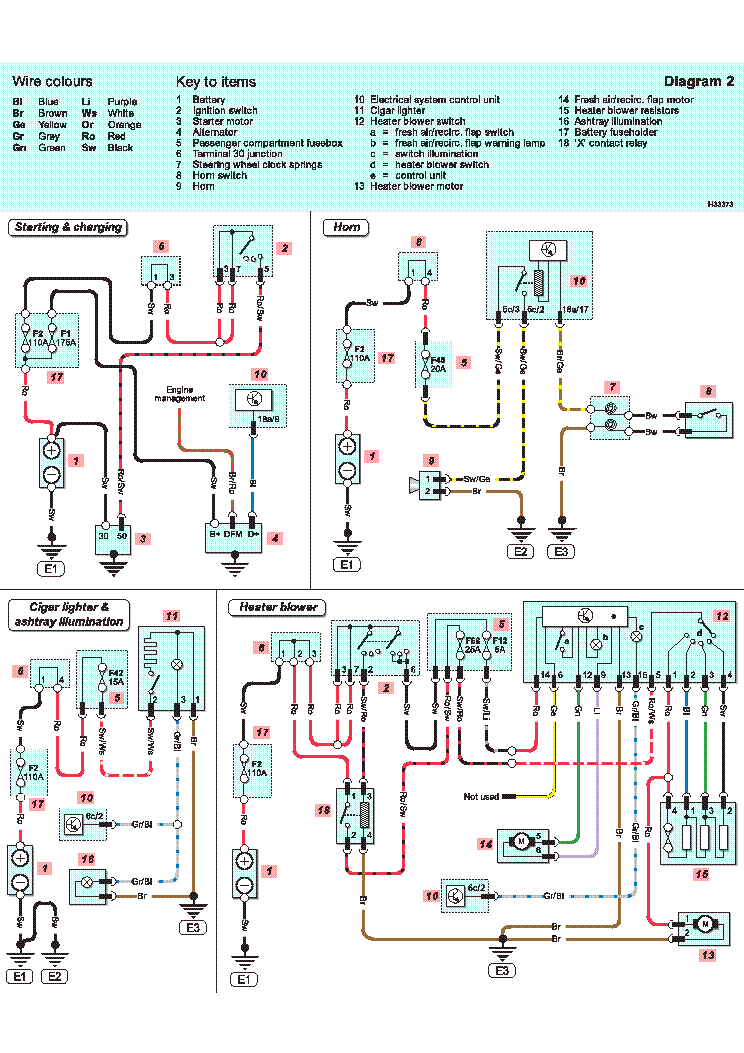 DIAGRAM] Skoda Fabia Wiring Diagram Pdf FULL Version HD Quality Diagram Pdf  - PVDIAGRAM.BIORAY.IT