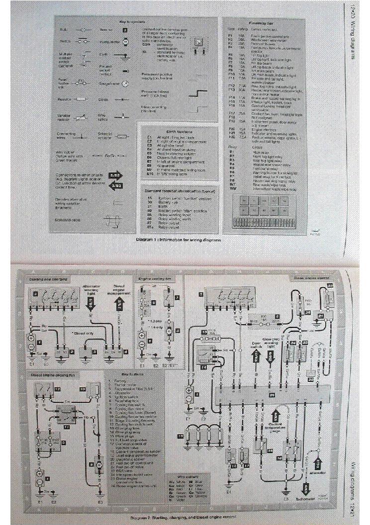 skoda felicia 1 3 wiring diagram electrical wiring diagram guide  skoda felicia 1 3 wiring diagram #3