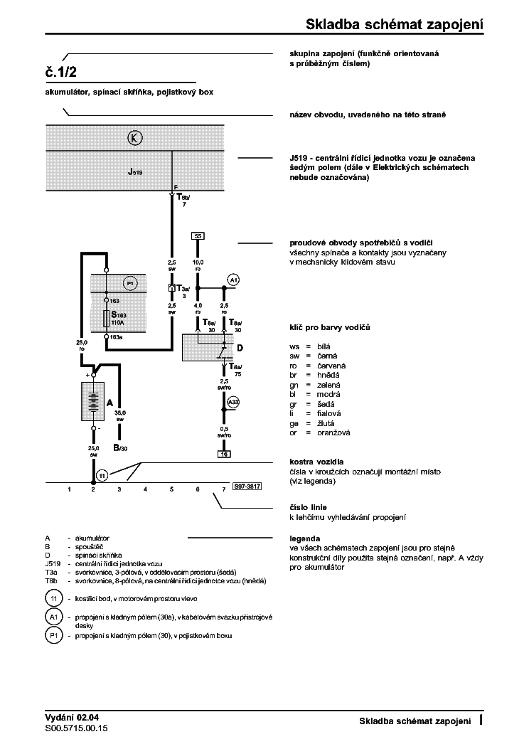 skoda_octavia2_wiring_diagram.pdf_1 download repair manual pdf do chilton manuals have wiring diagrams at reclaimingppi.co
