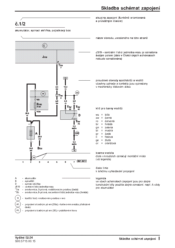 Olympian Generator Wiring Diagrams Free Download Wiring