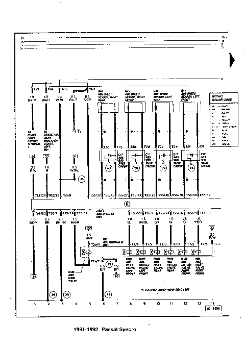 volkswagen_polo_9n_abs_syncro_wiring_diagram.pdf_1 vw lt35 wiring diagram pdf wiring diagram Electrical Wiring Diagrams at aneh.co