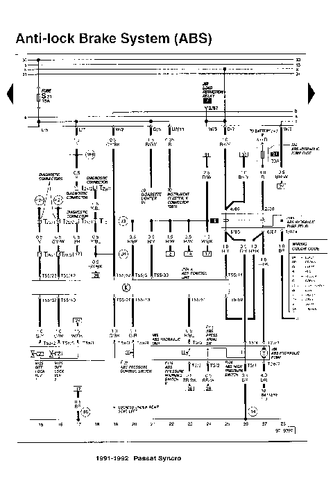 volkswagen_polo_9n_abs_syncro_wiring_diagram.pdf_2 Vw Polo Wiring Diagram Download on vw cooling system diagram, vw steering diagrams, vw distributor diagram, vw bug electronic ignition wiring, vw generator diagram, vw engine diagram, volkswagen beetle body diagrams, vw alternator wiring, vw light switch wiring, vw golf fuse diagram, vw beetle diagram, vw fuel pump diagram, vw bug wiper motor wiring, vw engine wiring, vw beetle wiring, vw fuse box diagram, electrical diagrams, vw wiring harness, vw carb diagram, vw headlight wiring,