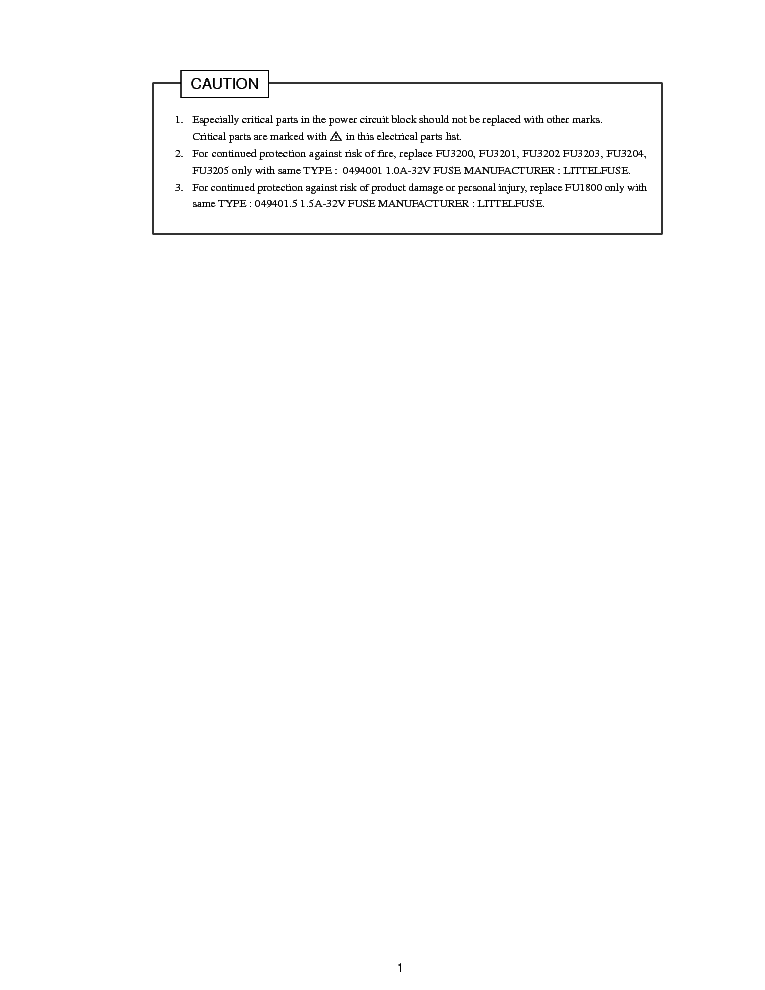 canon powershot a40 manual pdf