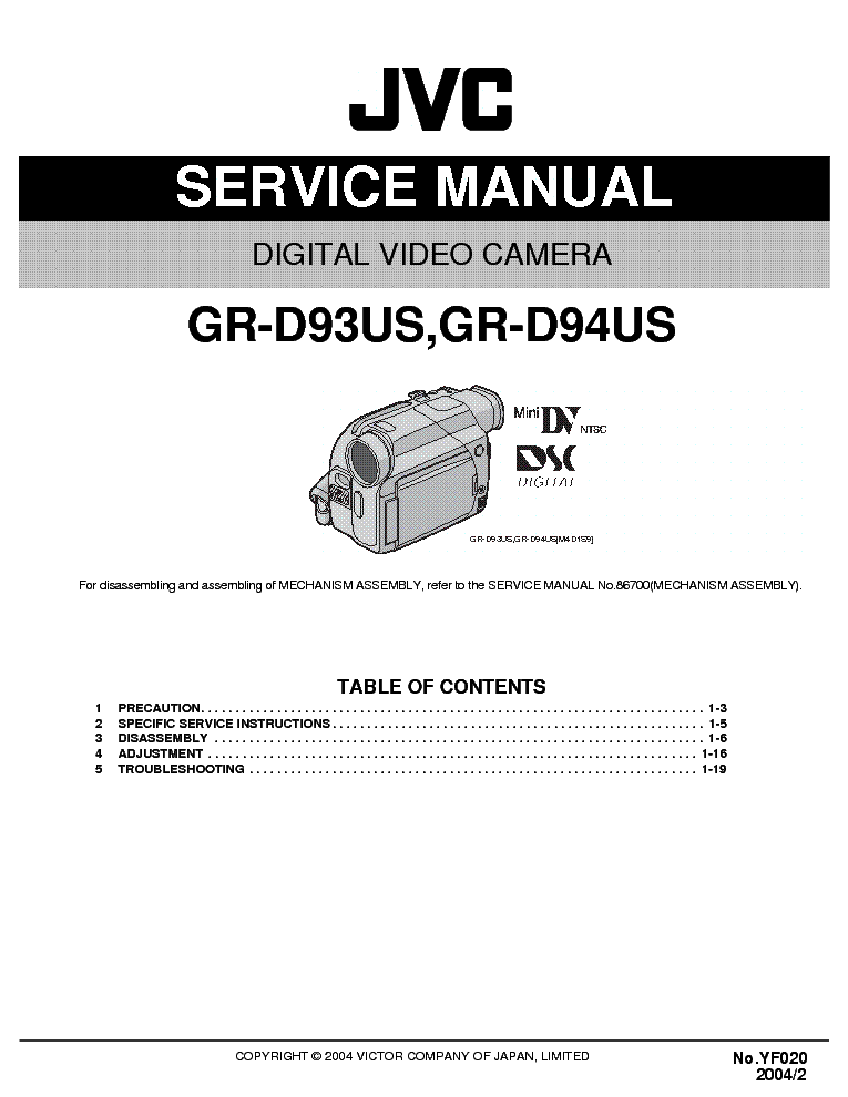 Asrock k8upgrade-vm800 manual table of contents