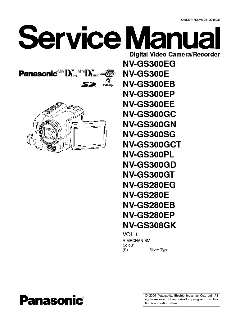 suzuki m50 service manual pdf